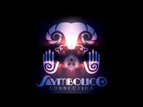 Symbolico - Like Water