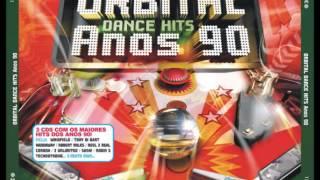 Video Orbital Dance Hits Anos 90 (2009) By Vidisco PT (Mixed DJ Grilo) download MP3, 3GP, MP4, WEBM, AVI, FLV Oktober 2018