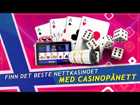 Om oss-casinopånett.eu video preview