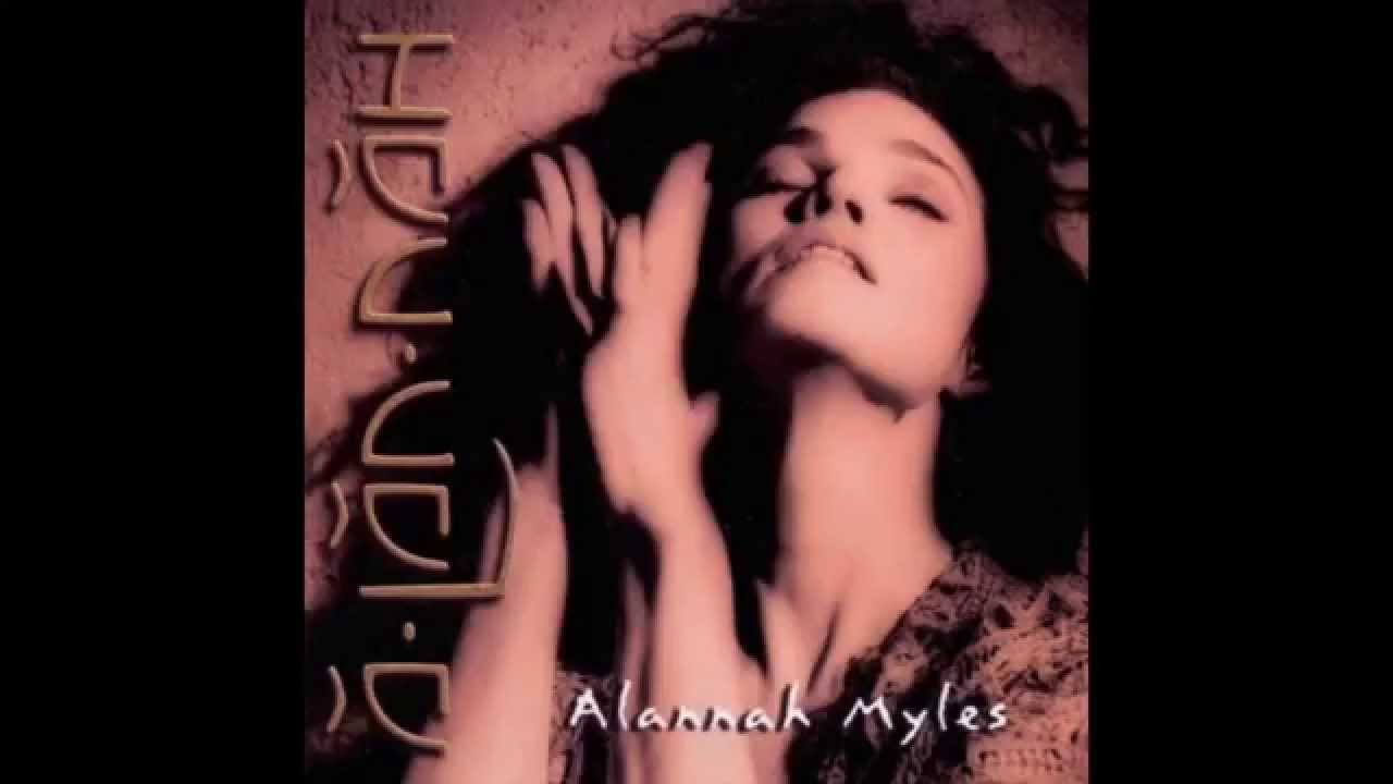 alannah-myles-dark-side-of-me-alannah-myles