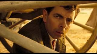 Мистер Бин на отдыхе. Подвиг(Смотреть всю мегаподборку: http://100500.club * Mr. Bean's Holiday (2007) http://www.kinopoisk.ru/film/196106/ http://www.imdb.com/title/tt0453451/, 2015-10-24T16:35:36.000Z)