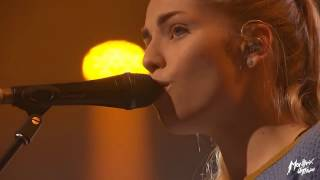 Скачать London Grammar Shyer Live Montreux Jazz