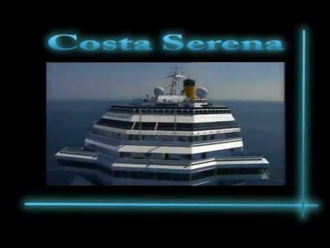 Costa Serena 2011 El mejor Video