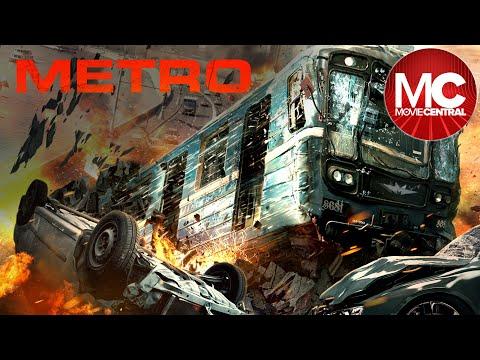 metro-(metpo)-|-full-action-drama-movie
