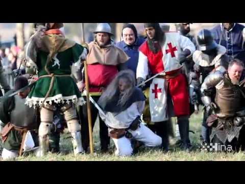 Seljacka Buna 1573 Bitka Kod Stubice 1573 Peasants Revolt