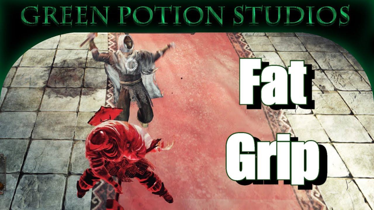 A Familiar Darkness Hands On With Dark Souls 2: Dark Souls 2 SotFS PvP