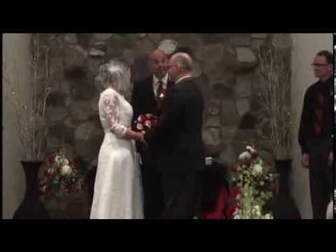 Wedding Highlights of Dave n Dort 2.15.14