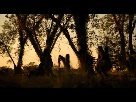 Nuestra Cancion De Amor Trailer