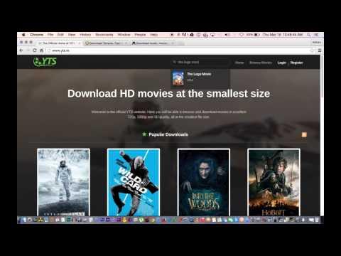 Pc hd movies download 2015 turbotax
