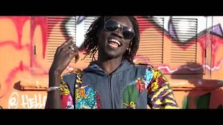 Guiss Guiss Bou Bess - Thieb Bou Dub (Official Music Video)