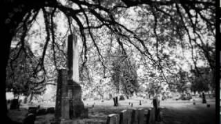 Strange Familiars podcast episode 2: The Singing Corpse