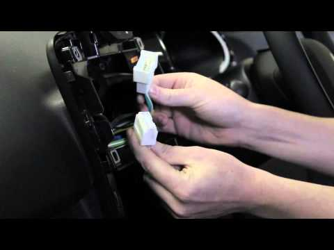 AutoDAB: Renault Clio 7711599400 Installation Guide: This is the Installation Guide for the AutoDAB product suitable for Renault vehicles.  Part number: 7711599400  Applications include: Clio 2012+, Captur 2012+ (Only Suitable for Non R-Link Vehicles with White Connectors).  To view the User Guide of the 7711599400 product, follow the link here: http://youtu.be/FN9O4KSySWk  Or to view videos on our other products, go to our YouTube channel via the link: https://www.youtube.com/user/connects2/videos  For any help or information, simply head to our website at http://www.connects2.com  Plus why not check out our Twitter, GooglePlus or Facebook for up to date news on our products, deals and competitions. GooglePlus: https://www.google.co.uk/+connects2uk Facebook: https://www.facebook.com/Connects2Ltd Twitter: https://twitter.com/connects2 @Connects2