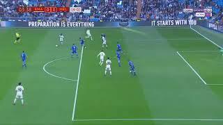 Download Video ملخص مباراة ريال مدريد و مليليه 1/6🔥😱real madrid vs melilla highlights MP3 3GP MP4