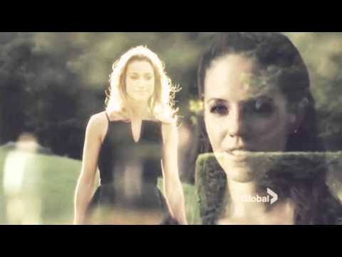 Bo and Lauren  Once In A Lifetime  Doccubus  Forever Unapologetic