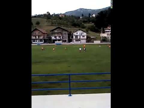 HNK  Rama the best gol