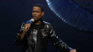 "Chris Rock ""Kill The Messenger"": Neighborhood (HBO)"