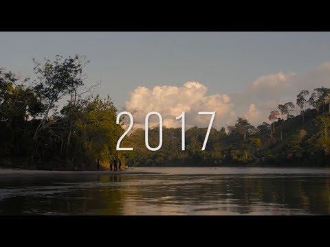 PNUD 2017