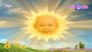 Teletubbies - Teletubbies 21A