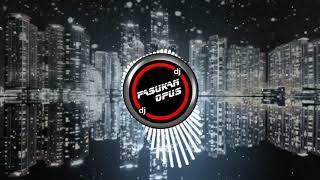 Gambar cover DJ AKIMILAKU BIKIN SUGEST BY DJ OPUS REMIX TERBARU ORIGINAL 2019