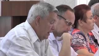 Депутатов Городской Думы беспокоят правила содержания домашних животных