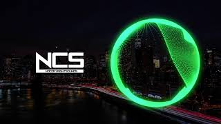TheFatRat - Unity [NCS Fanmade]