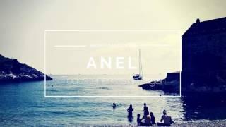 ANEL - Significado del Nombre Anel ♥