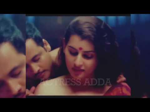 Kamalatho Naa Prayanam Hot Scene | Archana | Sivaji | Kamalatho Naa Prayanam Movie Scenes