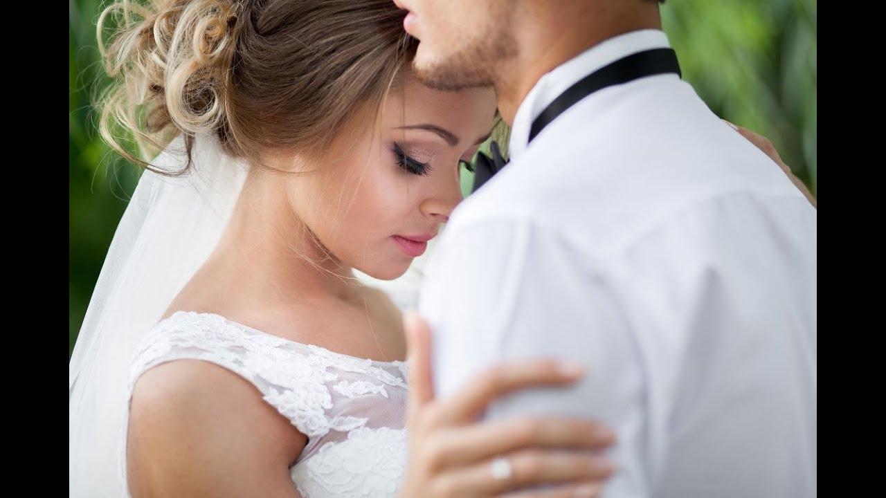 «свадебные платья в стиле бохо» от дженни ди — в яндекс. Коллекциях.