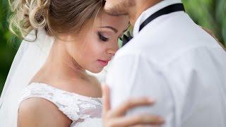 Wedding inspiration. Свадебное вдохновение