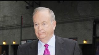 Fox News quietly settles another sexual harassment suit
