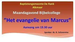 9789081710213 Twan Van Buren Over Haar Boek Het Boek Van Lang Geleden