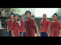 Karate Kid Slay It Cryptex Official Video mp3
