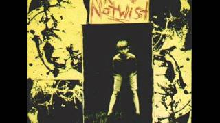 The Notwist - Be Reckless