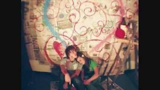 Jaswant Nagina - Vas Challeh (Punjabi Love Song)