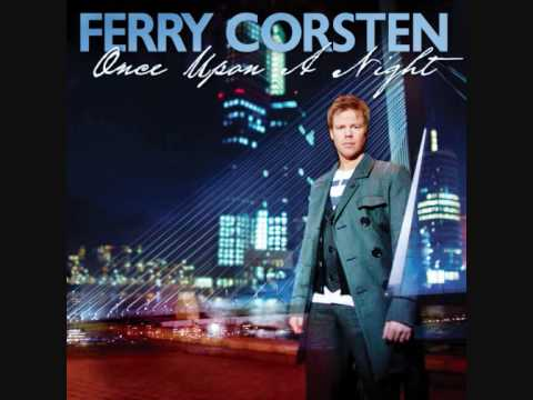 Ferry Corsten presents Pulse - Once [HQ]