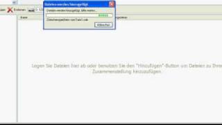 CDs / DVDs auf Netbook ohne CD-Laufwerk