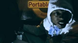 king-samson-bulletproof-music-video