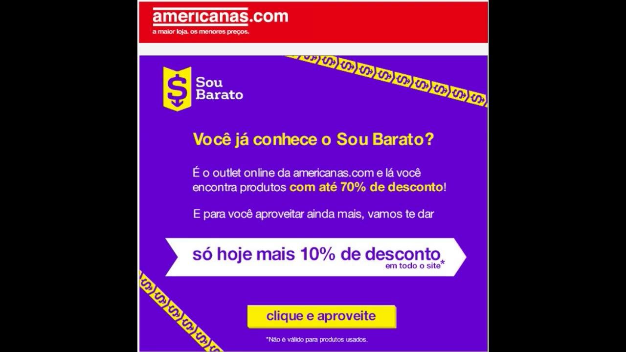 b9d4714cb3c89 Sou Barato é Confiável pra Comprar  2019 - YouTube