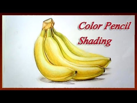 realistic-color-pencil-drawing-tutorial-how-to-draw-fruits-easy