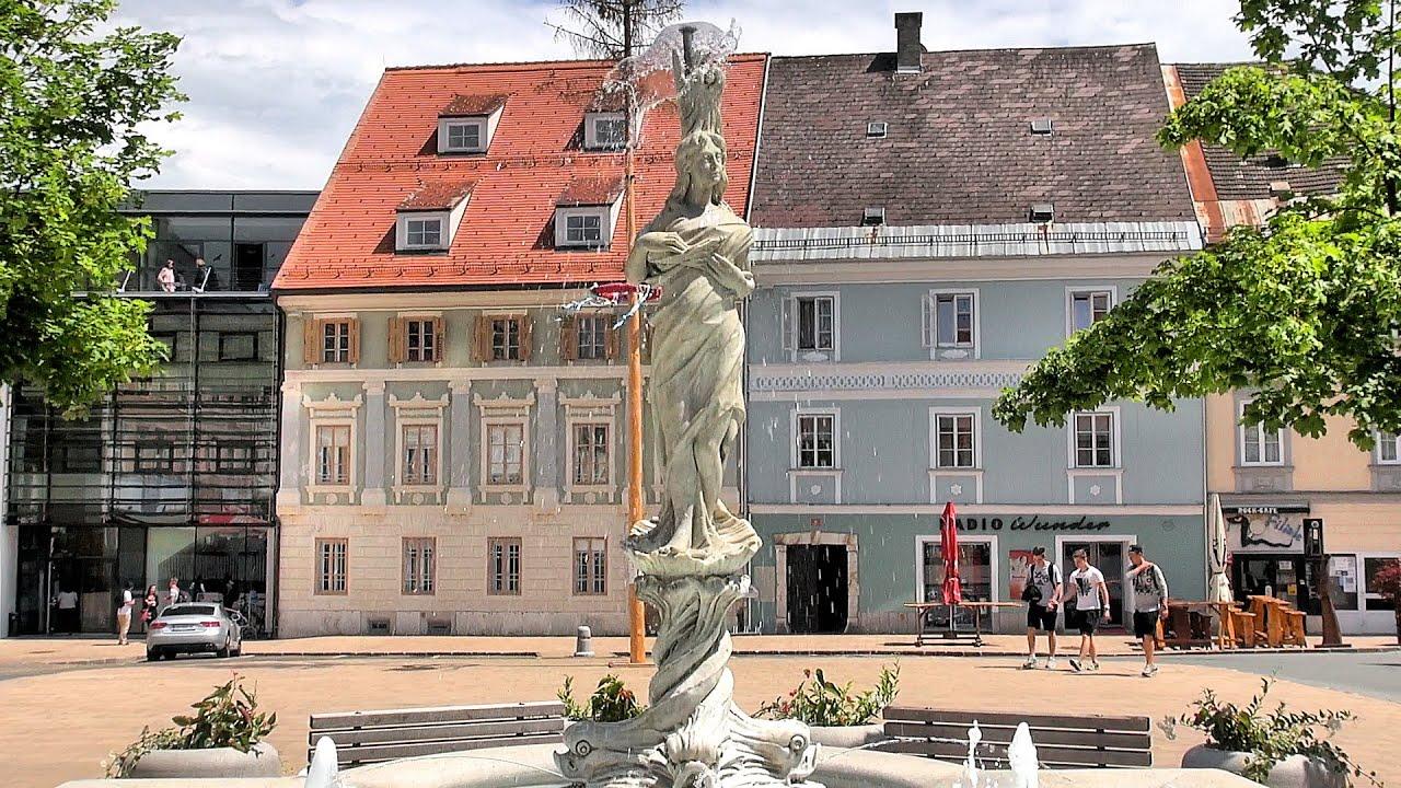 Singles aus Feldkirchen in Krnten kennenlernen LoveScout24