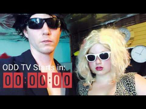 Josh Herald Live Stream