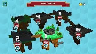 Block Wars Survival Games 20 2 2019 13 14 09