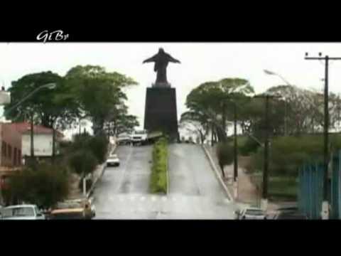 cornélio-procópio---cidade-(città)-[brasil]-.-italiano-&-português