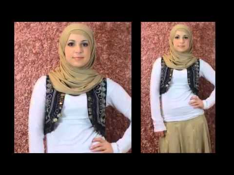 Unique Hijabs Afghan Roots OOTD with a UH Hoodie Hijab Style