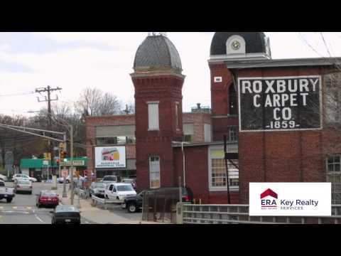 ERA Key Town Tours - Framingham, MA