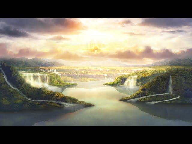 Superbook - A végső csata, amerikai animációs film magyar szinkronnal