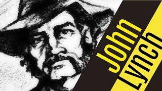 Australia's First Serial Killer: The Story of John Lynch