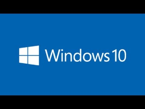 How To Update Windows 10 Latest Version Without Losing Single Thing COMPLETE Tutorial