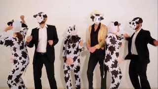 Скачать La Vache En Colère