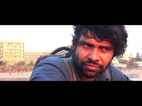 Bombay Wallet a Short film